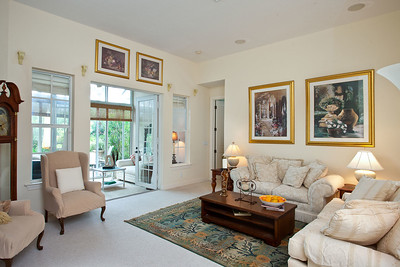 1106 Governors Way  - January 27, 2012-30-Edit