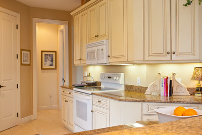 1106 Governors Way  - January 27, 2012-129