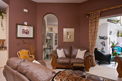 1106 Governors Way  - January 27, 2012-137