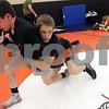 dspts_1107_Wrest_DeK_Prev_07