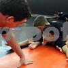 dspts_1107_Wrest_DeK_Prev_04