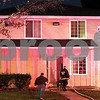 dc.1107.Greenbrier.fire02