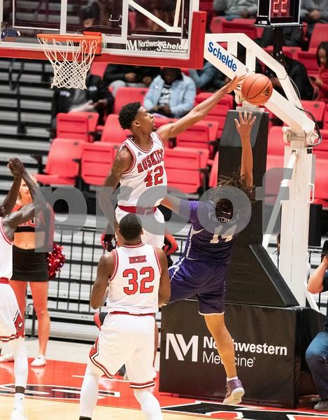 dc.sports.1107.niu basketball