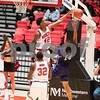 dc.sports.1107.niu basketball