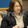 dnews_1107_Juvy_Justice_10