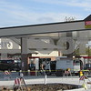 Construction of the new Casey's General Store location at the corner of Peace Road and Route 38 is on schedule to be finished by the end of November.