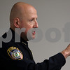 dnews_1107_Safety_Meeting_10