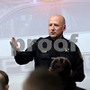 dnews_1107_Safety_Meeting_08