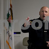 dnews_1107_Safety_Meeting_06