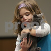 dnews_1108_Cat_Yoga_11