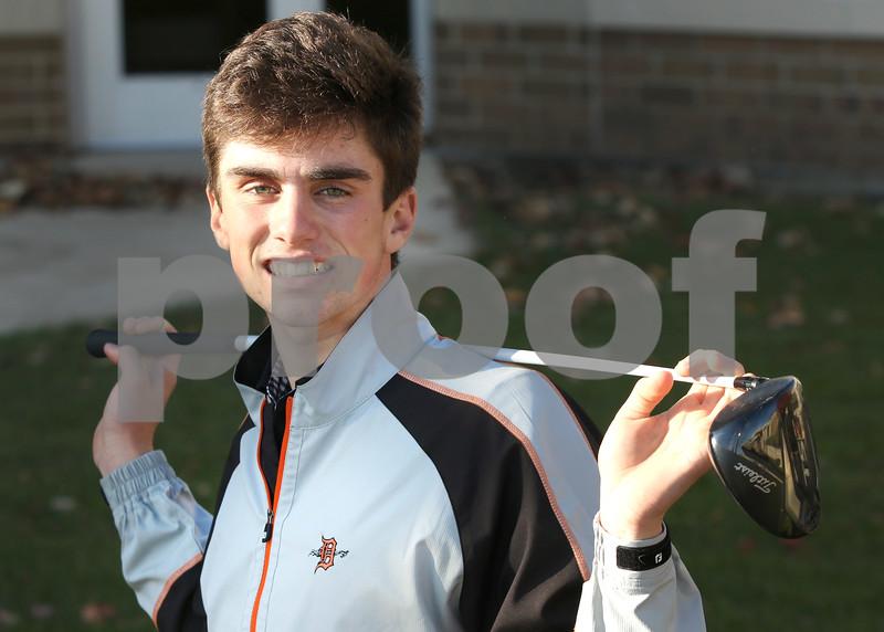 dc.sports.boys golf POY03