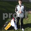 dc.sports.boys golf POY01