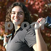 dc.sports.girls golf POY01