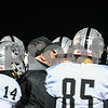 dc.sports.1109.kaneland football25