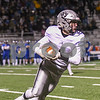 dc.sports.1109.kaneland football12