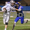 dc.sports.1109.kaneland football26