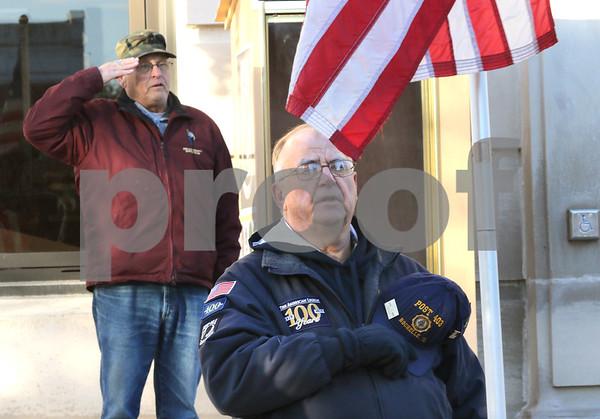 dc.1109.veterans vigil01