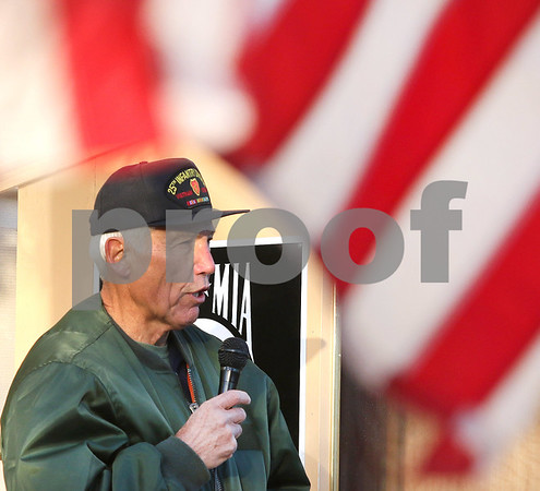 dc.1109.veterans vigil02