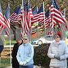 dc.1109.veterans vigil06