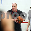 dspts_1109_Bbball_Syc_Prev_03