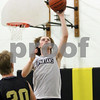 dspts_1109_Bbball_Syc_Prev_06