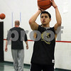 dspts_1109_Bbball_Syc_Prev_02