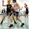 dspts_1109_Bbball_Syc_Prev_COVER