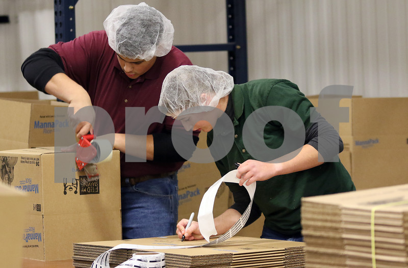 dnews_1109_FMSC_Pack_04