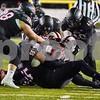 DC. Sports.1110.NIU_ball_state_football