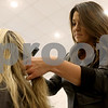 dnews_1109_Luxe_Salon_01