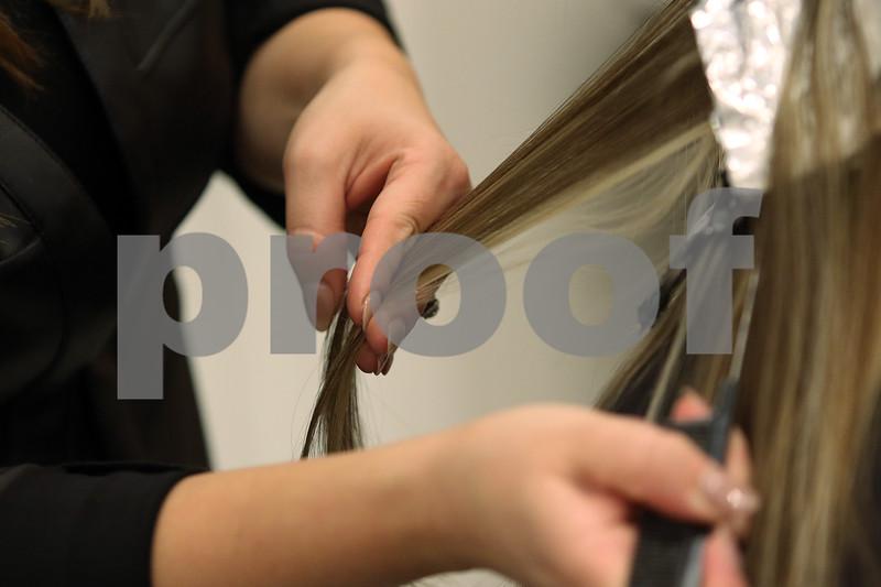 dnews_1109_Luxe_Salon_03