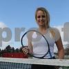 dc.sports.POY.girls tennis Maddie Jurasek