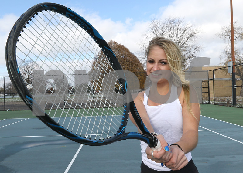 dc.sports.POY.girls tennis Maddie Jurasek07