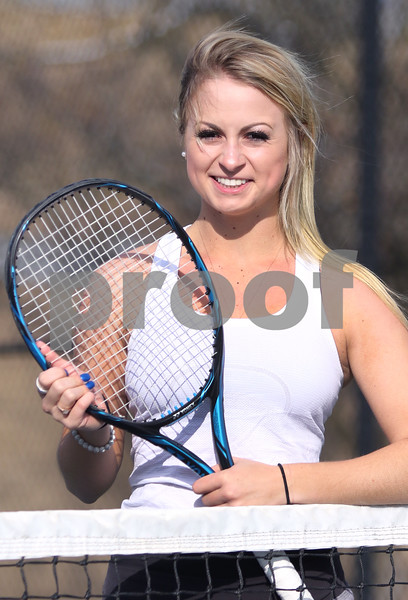 dc.sports.POY.girls tennis Maddie Jurasek01