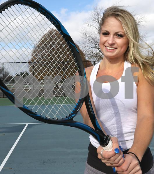 dc.sports.POY.girls tennis Maddie Jurasek06