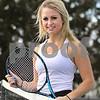 dc.sports.POY.girls tennis Maddie Jurasek02