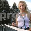 dc.sports.POY.girls tennis Maddie Jurasek03