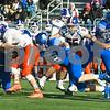 dc.sports.1112.gk football02