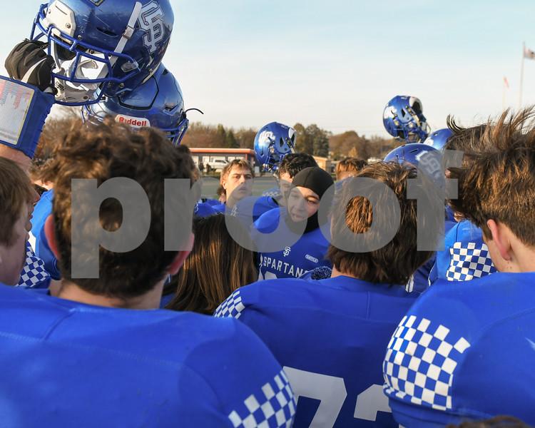 dc.sports.1112.gk football29