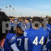 dc.sports.1112.gk football28
