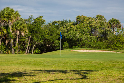 Aquarina Golf Club and Course Shots-140