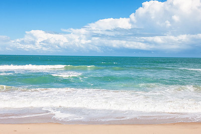 Aquarina - South Melbourne Beach -238