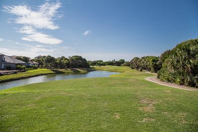 Aquarina Golf Club and Course Shots-93