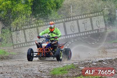 ALF 76654
