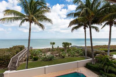 111 Mariner Beach Lane - Balcony-4