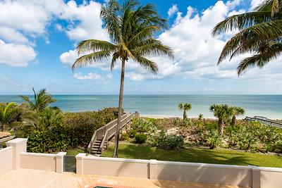111 Mariner Beach Lane - Balcony-6