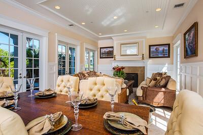 111 Ocean Estates Drive - Avalon Beach-14-Edit