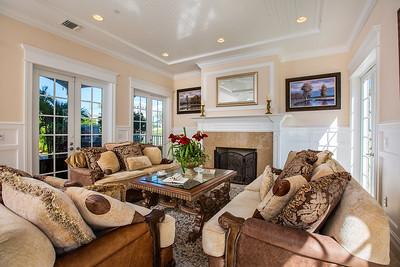111 Ocean Estates Drive - Avalon Beach-63-Edit