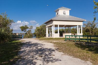 River - Dock - Beach Avalon Beach-13