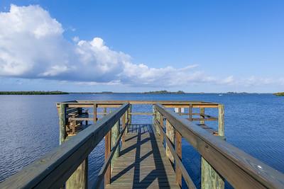 River - Dock - Beach Avalon Beach-42